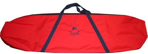 Mallet and Gear Bags 719ad9ac6f6be